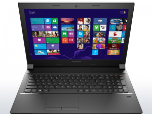Lenovo essential laptop