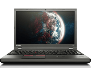 lenovo laptop thinkpad